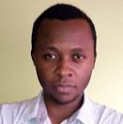 John Wanguba