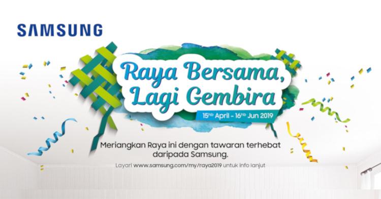 Samsung CE Raya Promo 2019.jpg