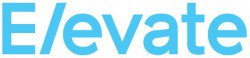 Elevate Credit logo