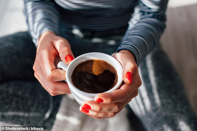 The research by the University of South Australia confronts a debate about the threshold before caffeine becomes dangerous after a spate of caffeine-related deaths