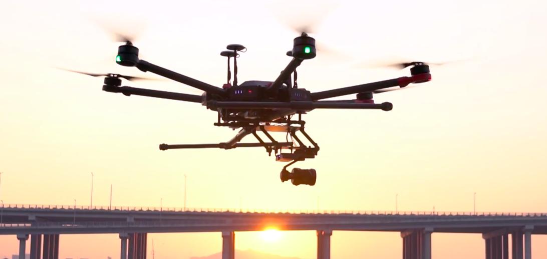 dji-matrice-600-pro-drone