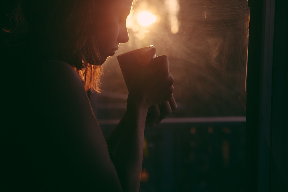 Drinking Coffee Pre-Workout Is Bad for Your Health