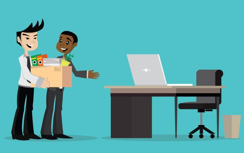 H-1B Job Interview Thank You Note Bias Tech Jobs Job Offer Job Offers Interview Bias Hiring Dice