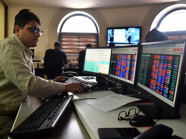 BSE, Markets