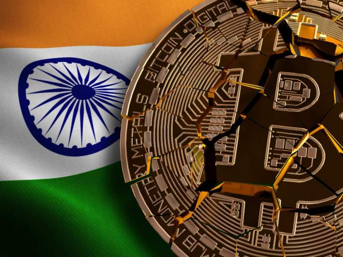 Dharmapuri Srinivas: Has the govt banned cryptocurrency officially?