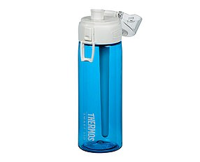 Thermos smart lid: £36.80