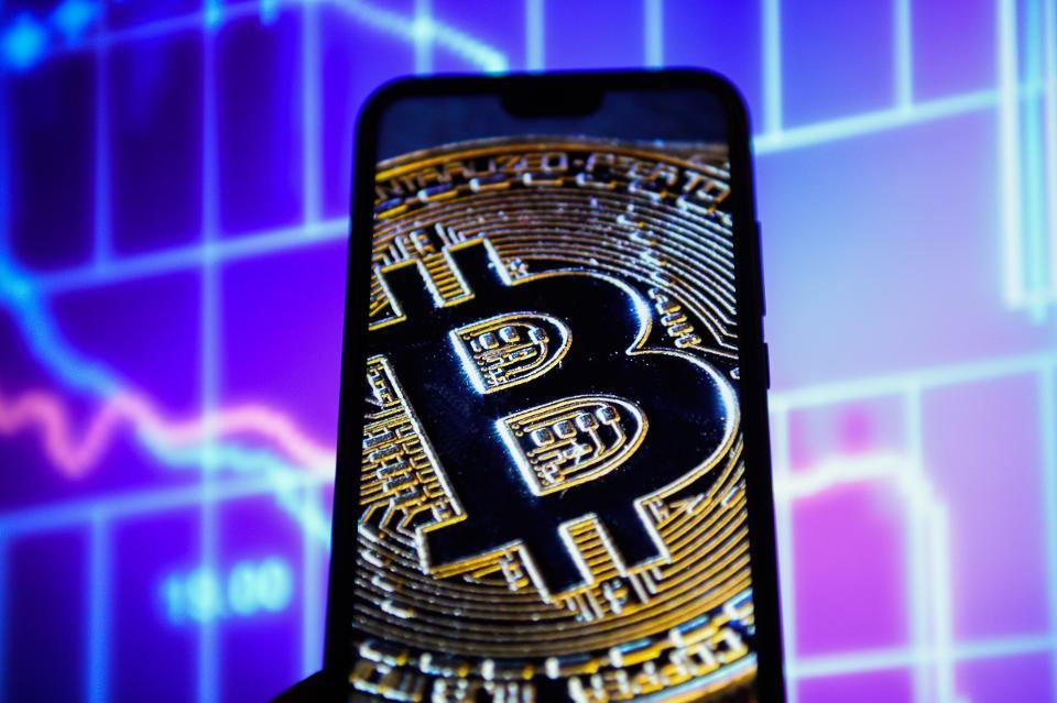bitcoin, bitcoin price, Binance, Alipay, image