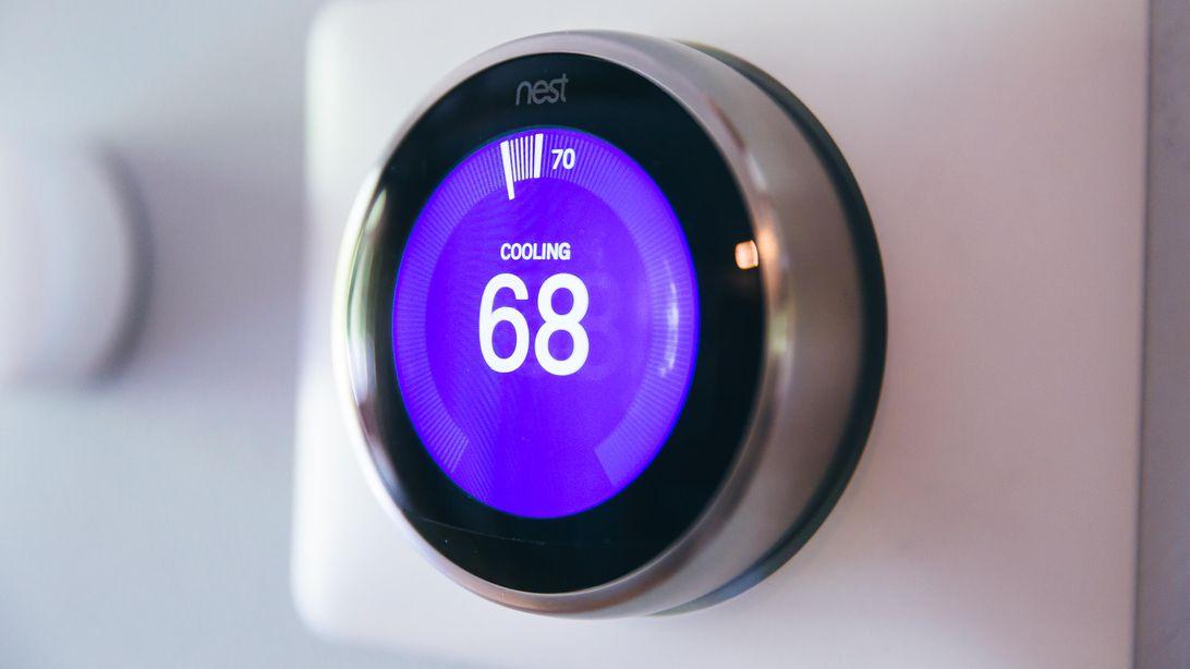nest-thermostat-redo-4
