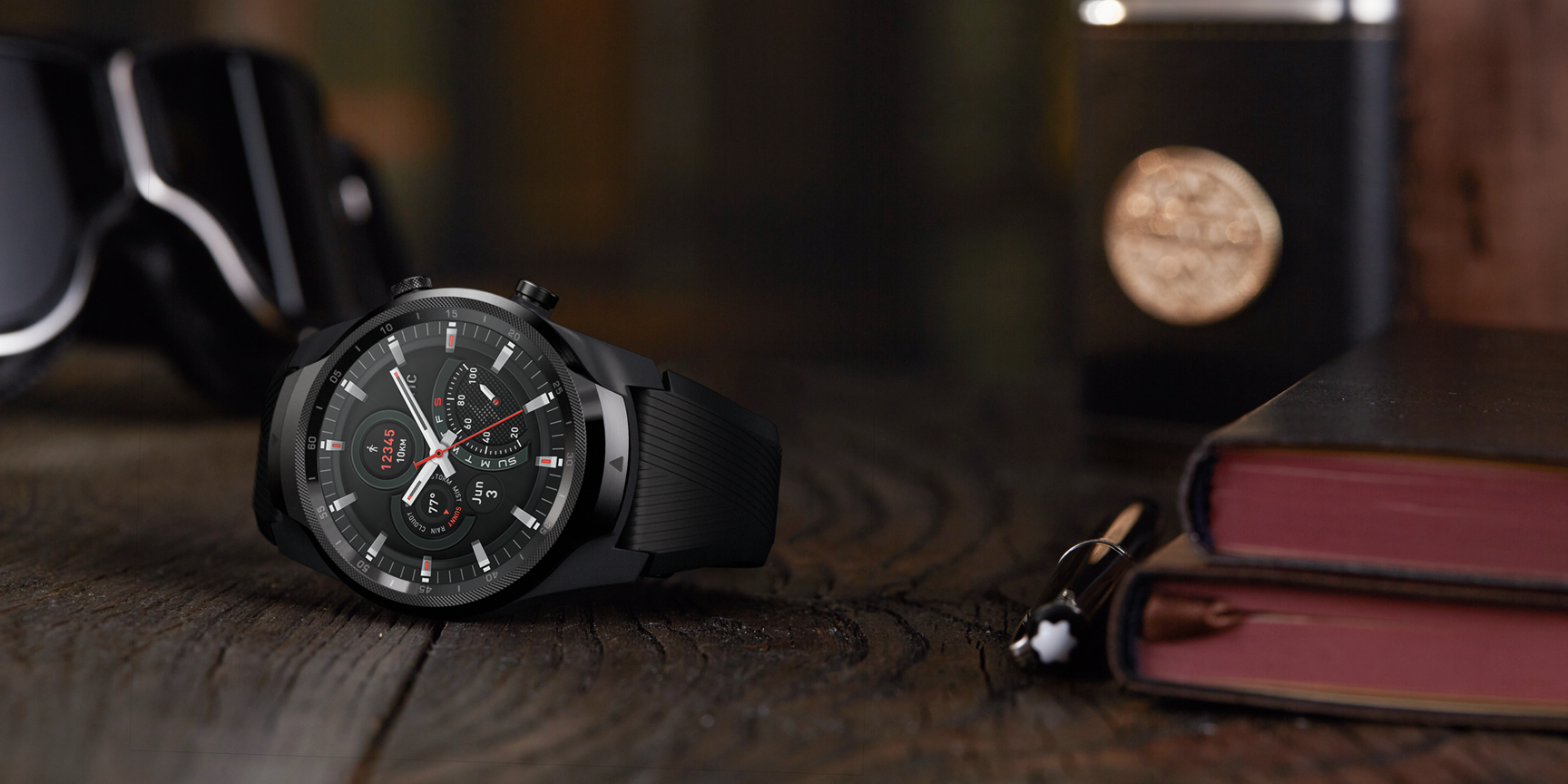 Update: September 2019] The best smartwatches for Android