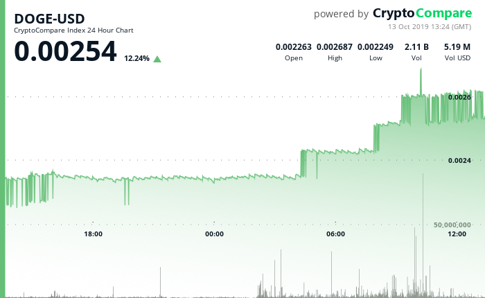 DOGE-USD 24 Hour Chart - 13 Oct 2019.png