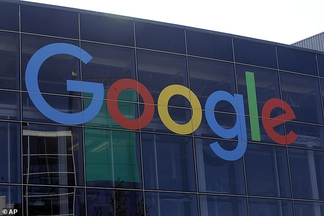 Responding to the WSJ report, a Google spokesperson told Mail Online: 'This article contains a number of old, incomplete anecdotes'