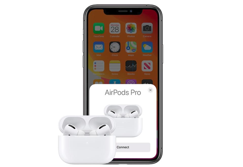Apple AirPods Pro, Apple AirPods, Apple AirPods 2, Apple AirPods Pro upgrade, Apple AirPods Pro review, AirPods Pro Vs AirPods,