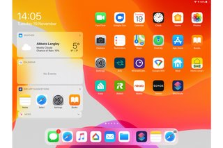Best Ipad Tips And Tricks image 5