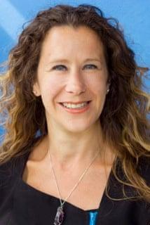 Alison Gore