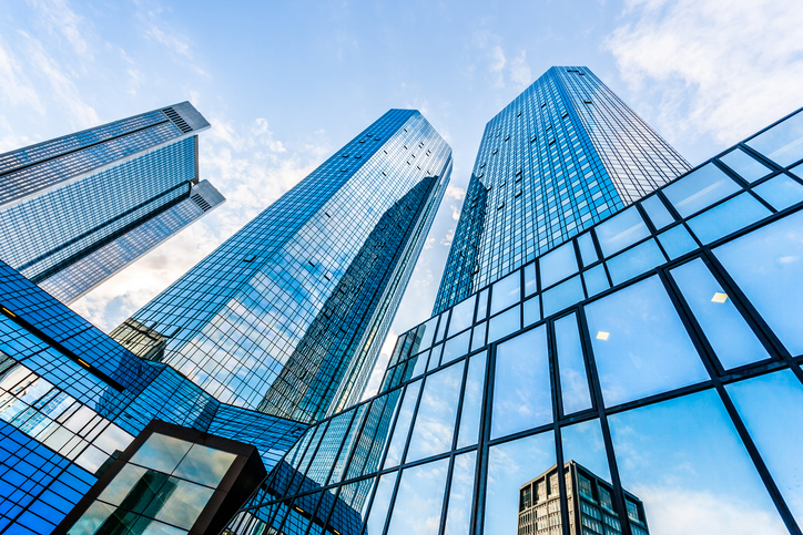 Commercial Mortgages – How Does It Work