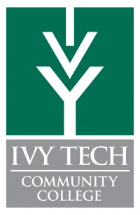 Ivy Tech Science Club hosts river cleanup