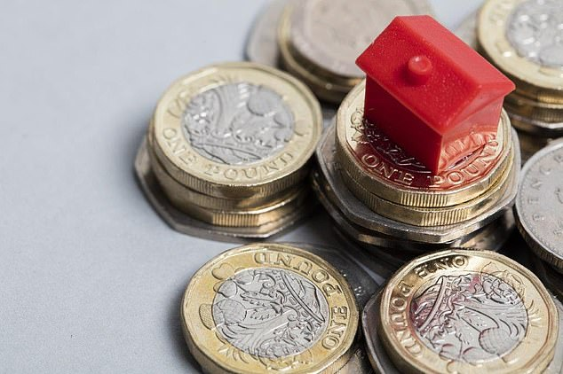 Mortgage war: You can get a two-year fix at 1.24% and a five-year at 1.54%
