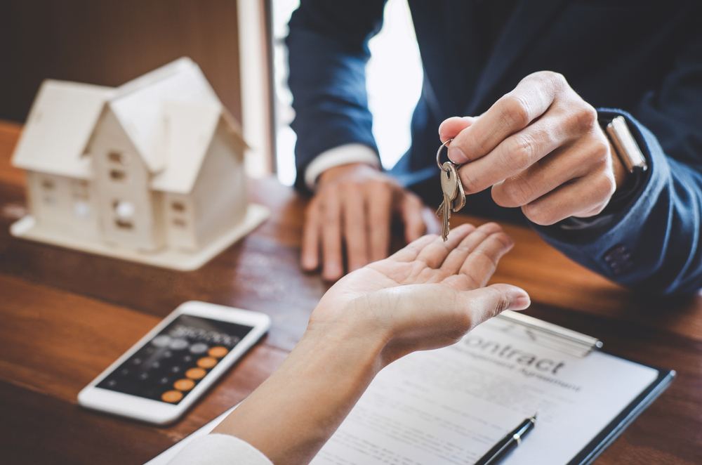 What Is A Lease Re-Gear and Its Benefits