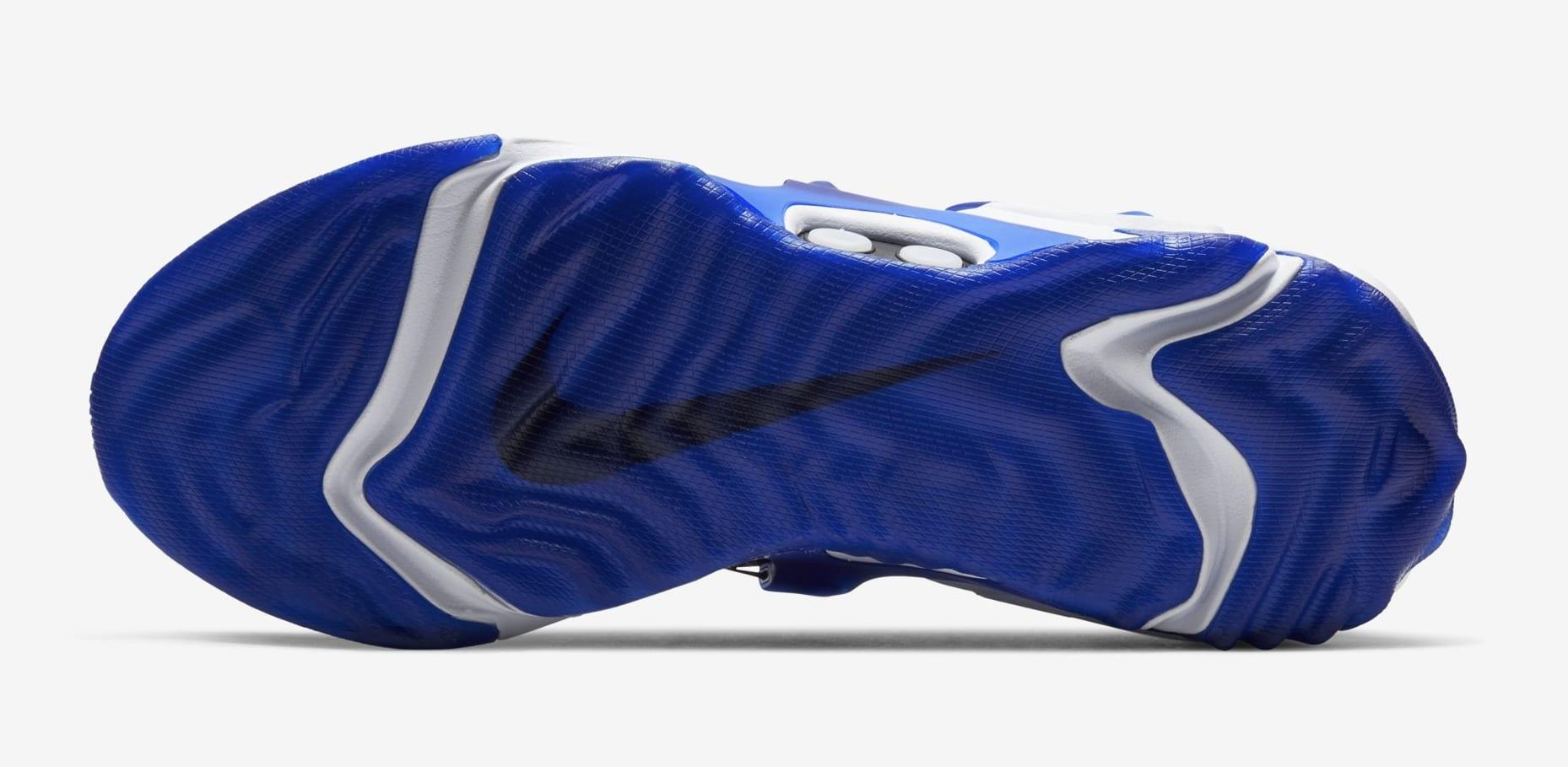 nike-adapt-huarache-black-racer-blue-outsole