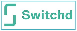 Switchd boasts the highest average savings among all the switching services