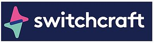 Switchcraft service is free