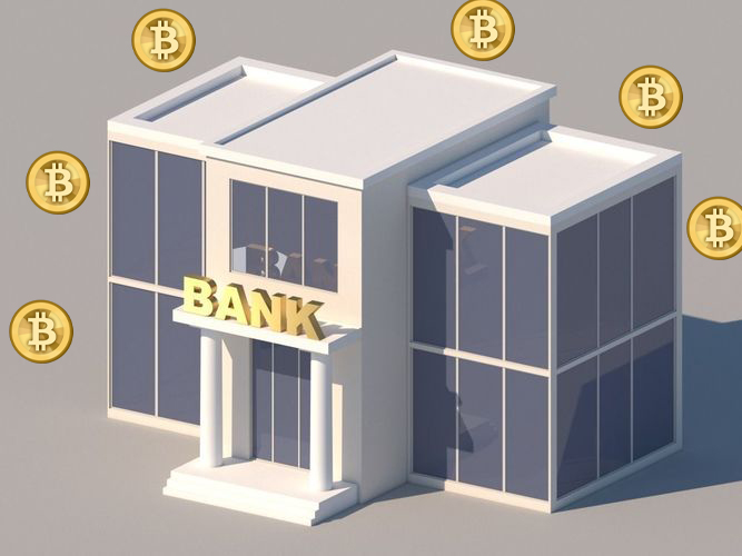 Ciphertrace Says Banks Unknowingly Process $2 Billion in Crypto per Year