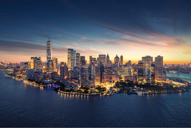 $4 Billion US Fintech Startup Sofi Receives New York Bitlicense