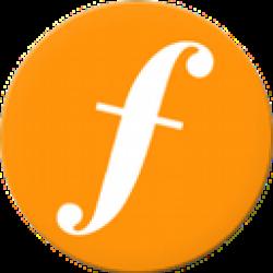 e-Gulden logo