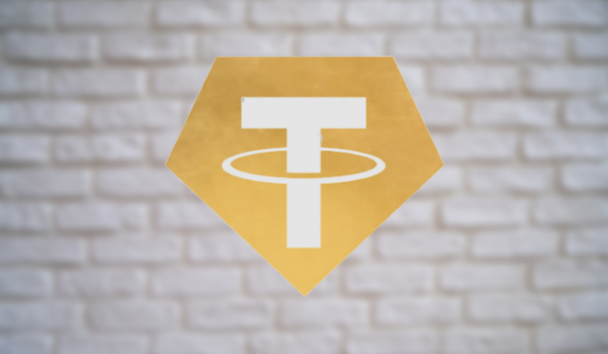Bitfinex Launches The Tether Gold (XAUt) Trading On Its Platform Soon After Its Launch