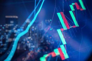 Crypto Market Sentiment Jumps Up; Bitcoin Climbs Up 101