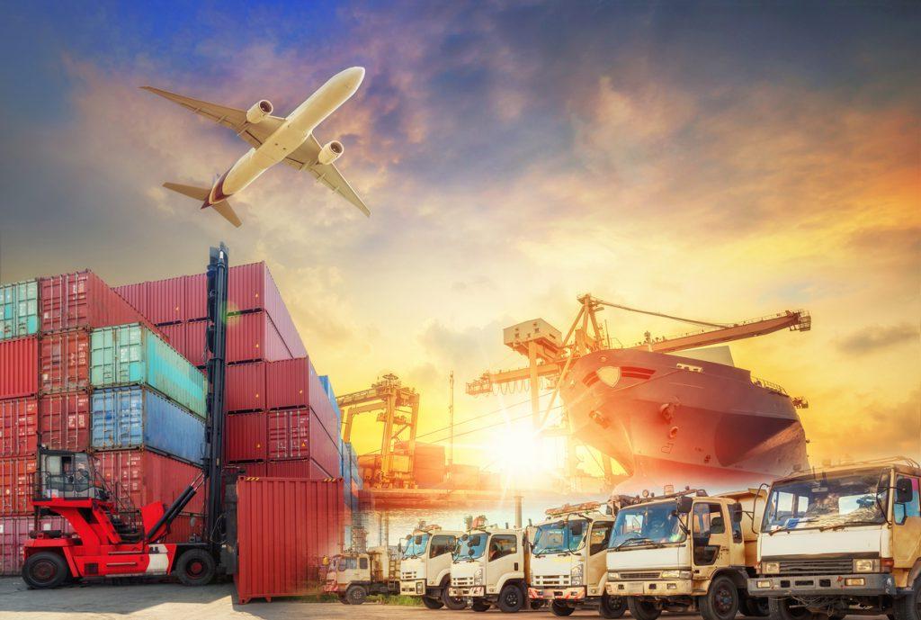 Different Methods of Stock Transportation