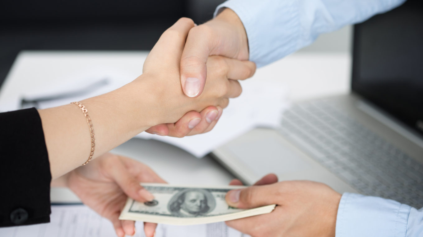 How You Can Assure Guaranteed Approval for Bad Credit Loans