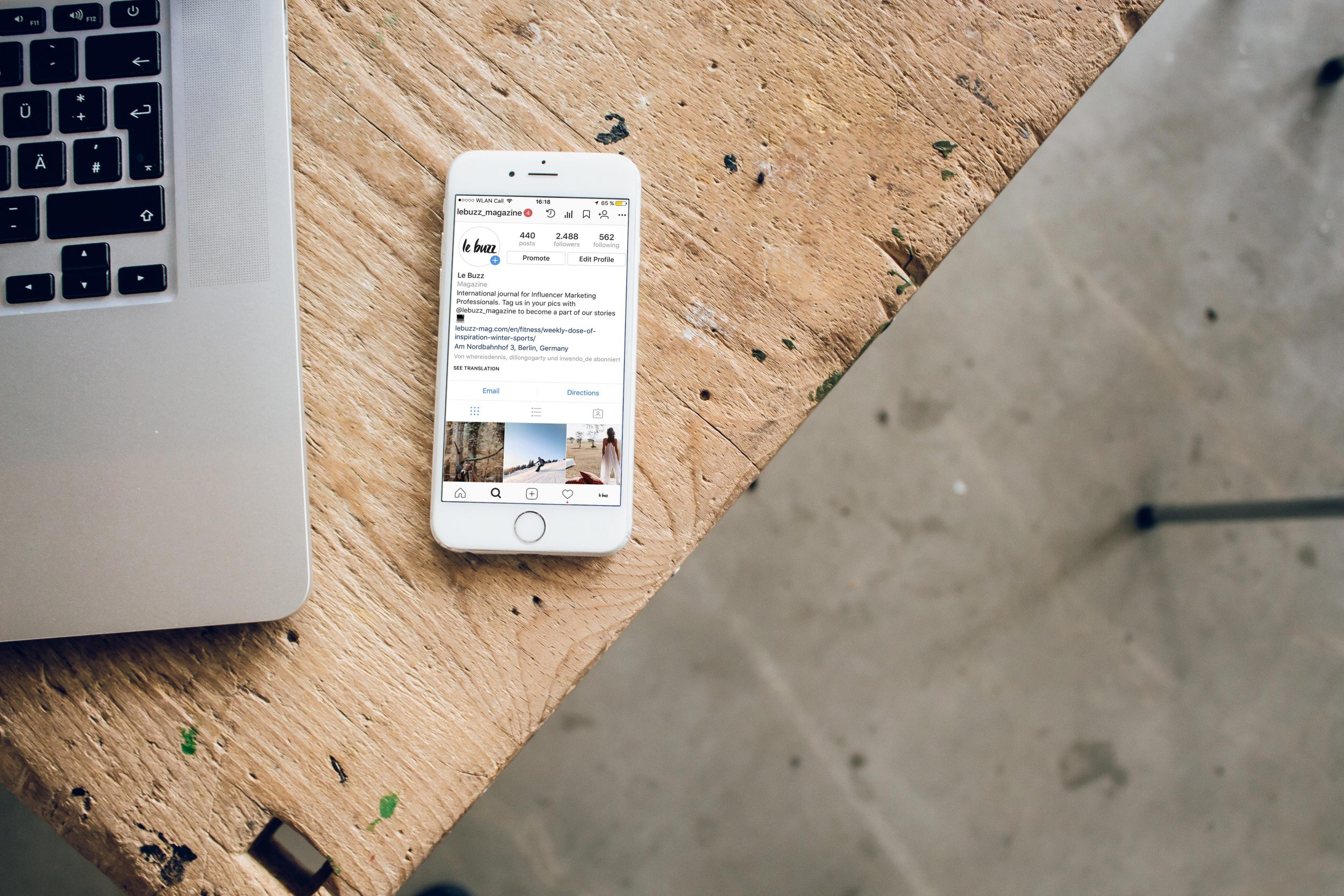 The Best Instagram Video Marketing Strategies to Enhance Conversions