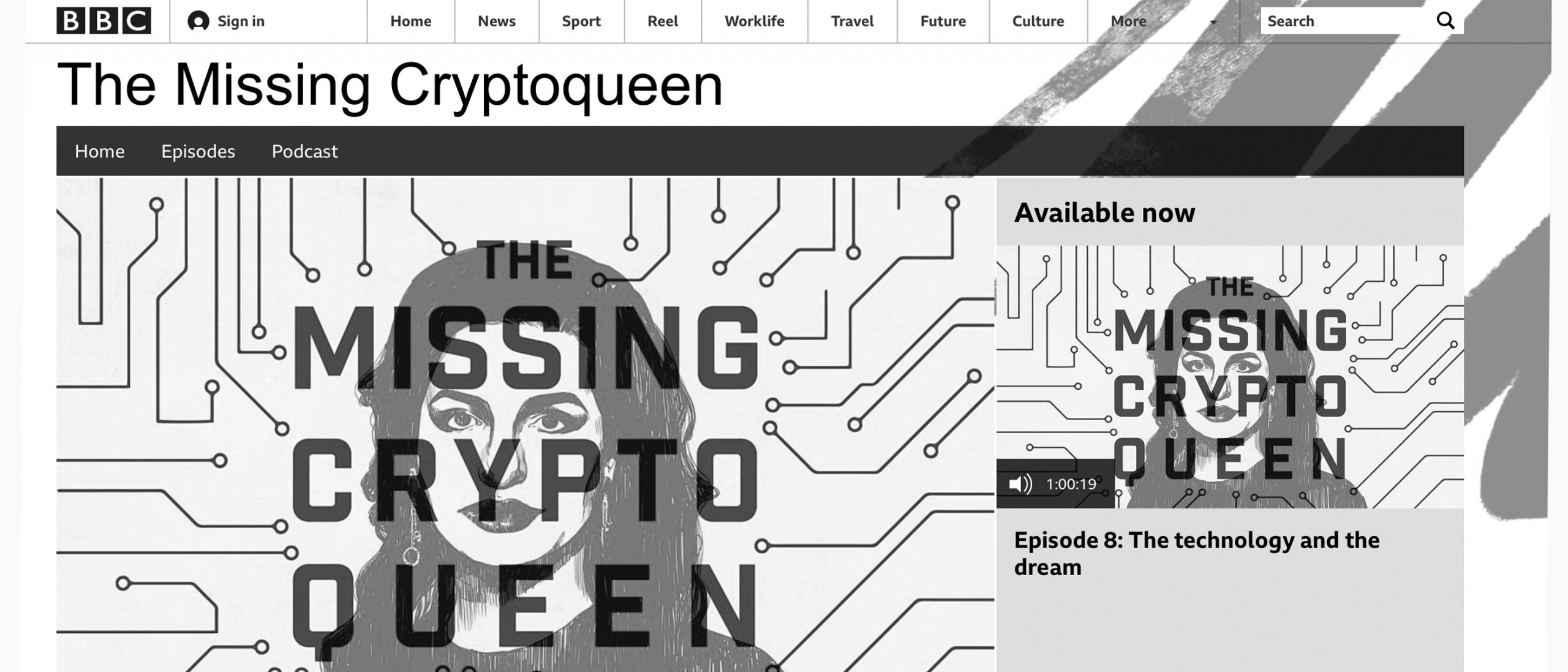 New Regency Television Wins Screen Rights to Onecoin Story - The Missing Cryptoqueen
