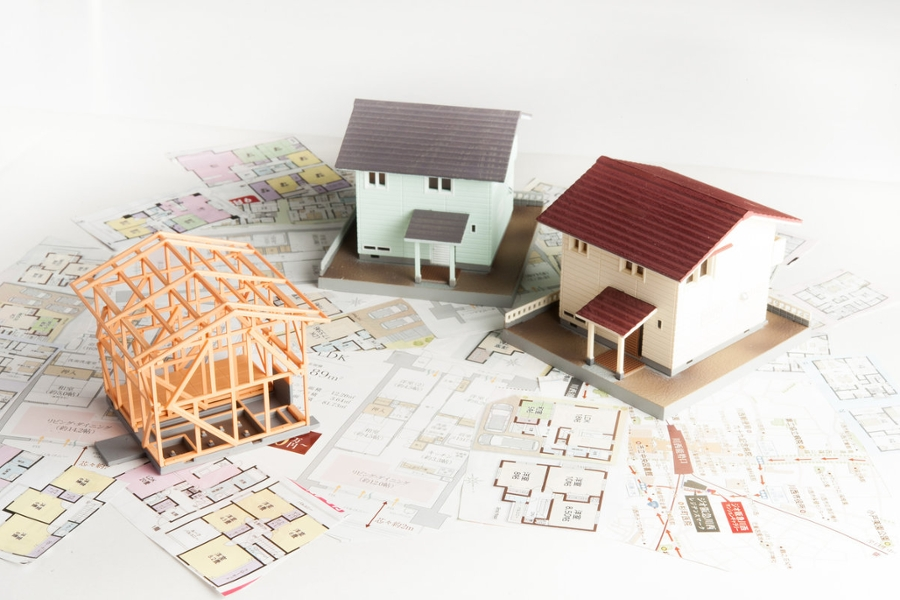 Factors to Consider when Purchasing from a Builders' Merchant