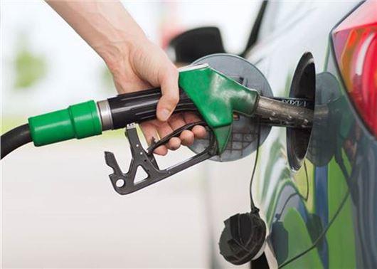 Fuel -pump -petrol