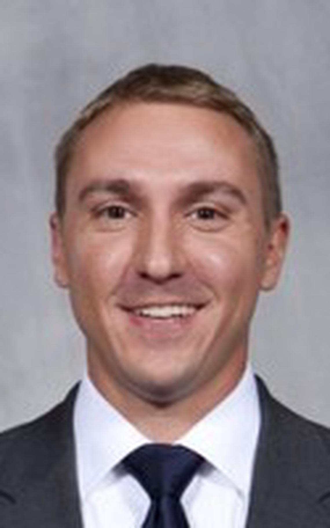 Todd Schultz