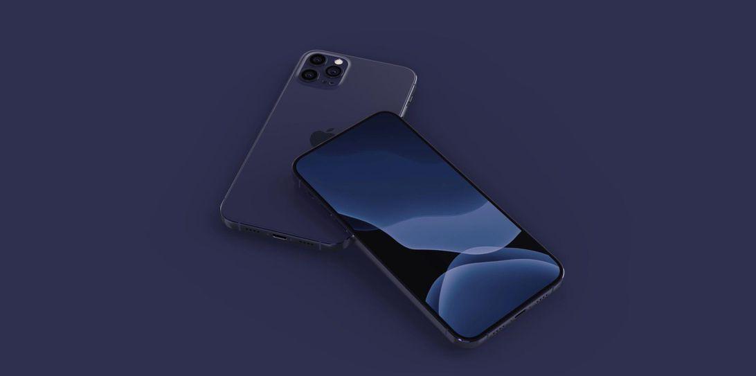 iphone-12-pro-navy