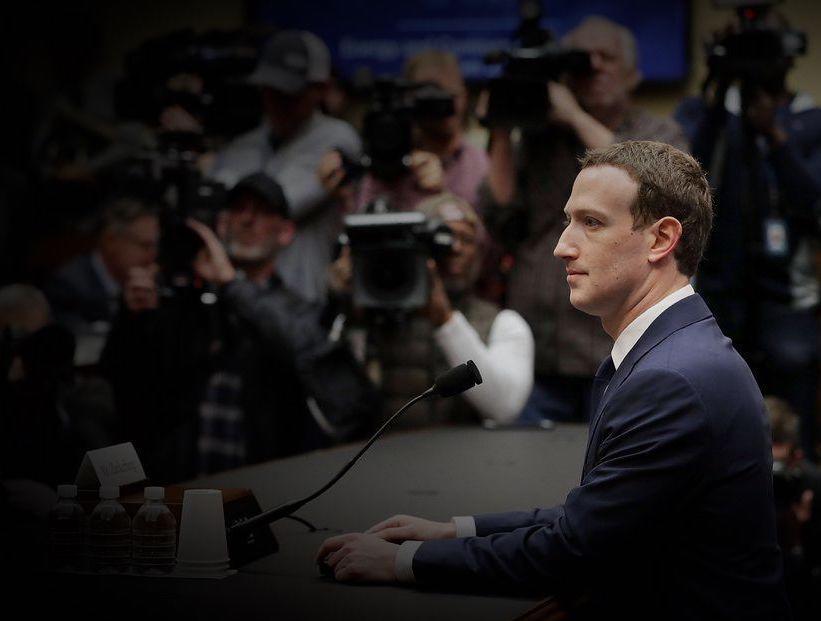 facebook-hero.jpg