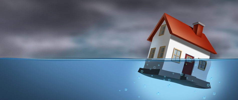 Homeowners Can't Pay: US Lenders Prepare for Catastrophic Real Estate Market