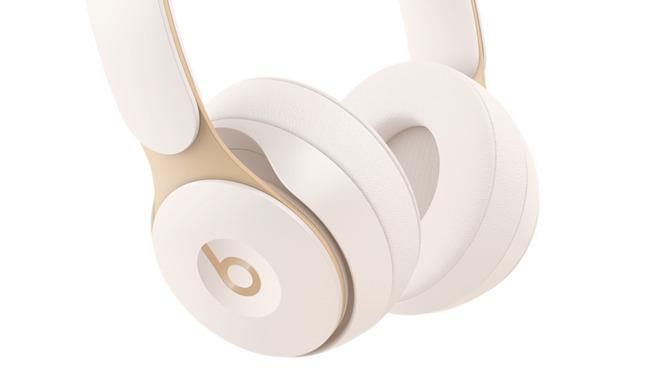 Apple Beats headphones