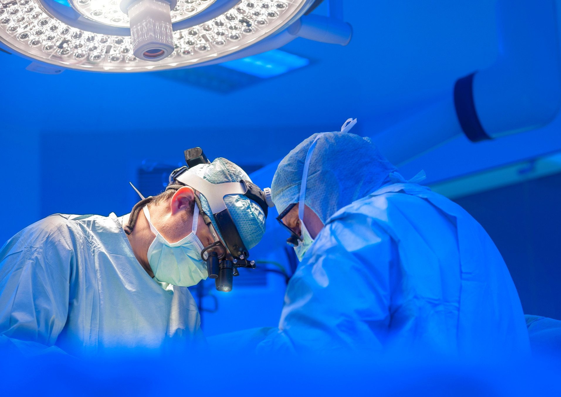 Surgeons say they will need a five-year strategy to deal with the 'mountain' of people on the elective waiting list