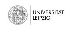 Leipzig University Logo (PRNewsfoto/Leipzig University)