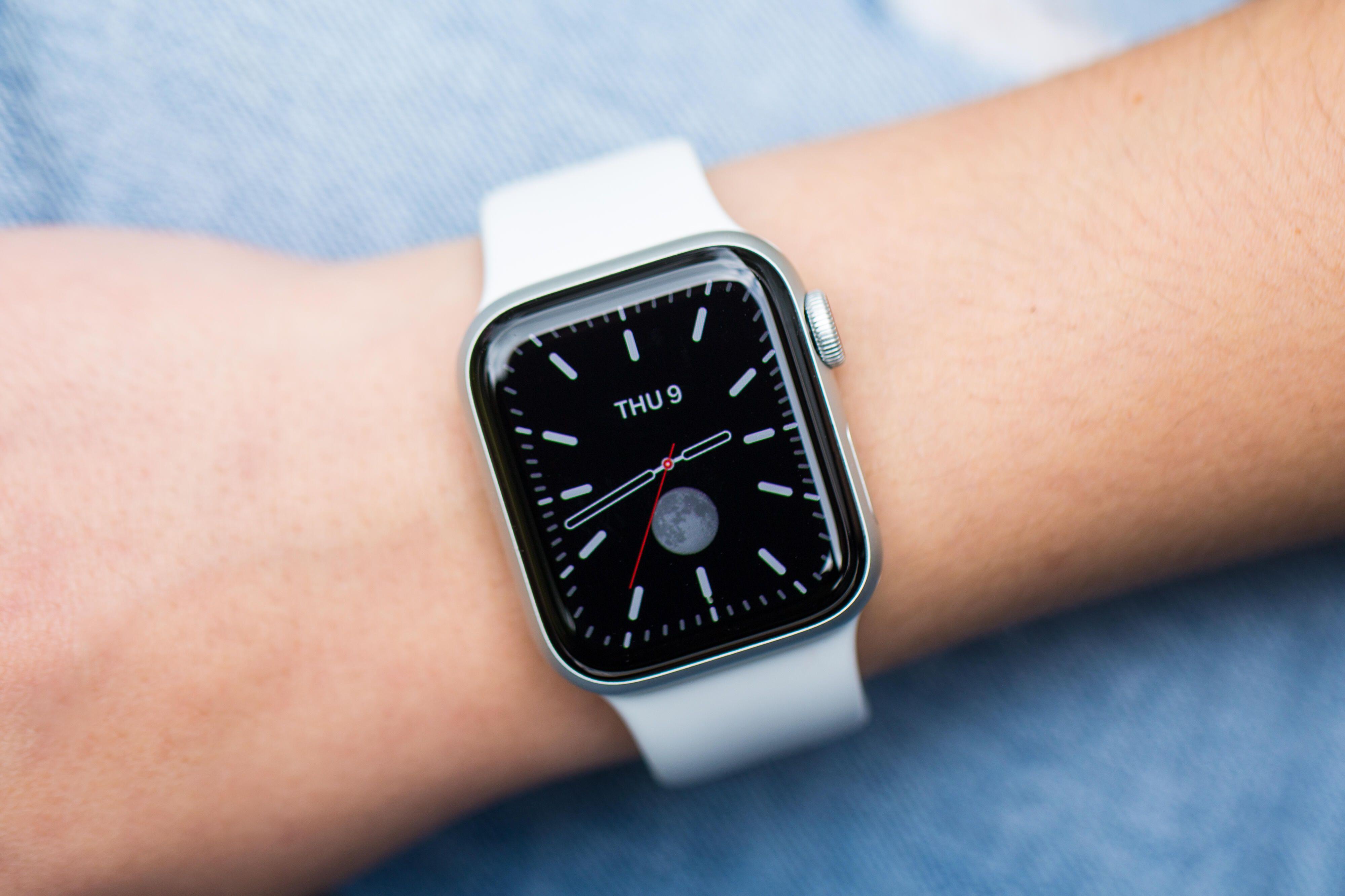 apple-watch-anniversary-0473