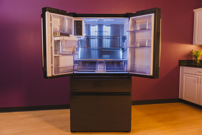 samsung-rf23m8090sg-refrigerator-product-photos-8