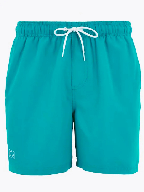 Swap them for this pair from M&S and save £14.50