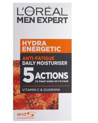 L'Oreal Paris Men Expert Skincare products are half price at Superdrug