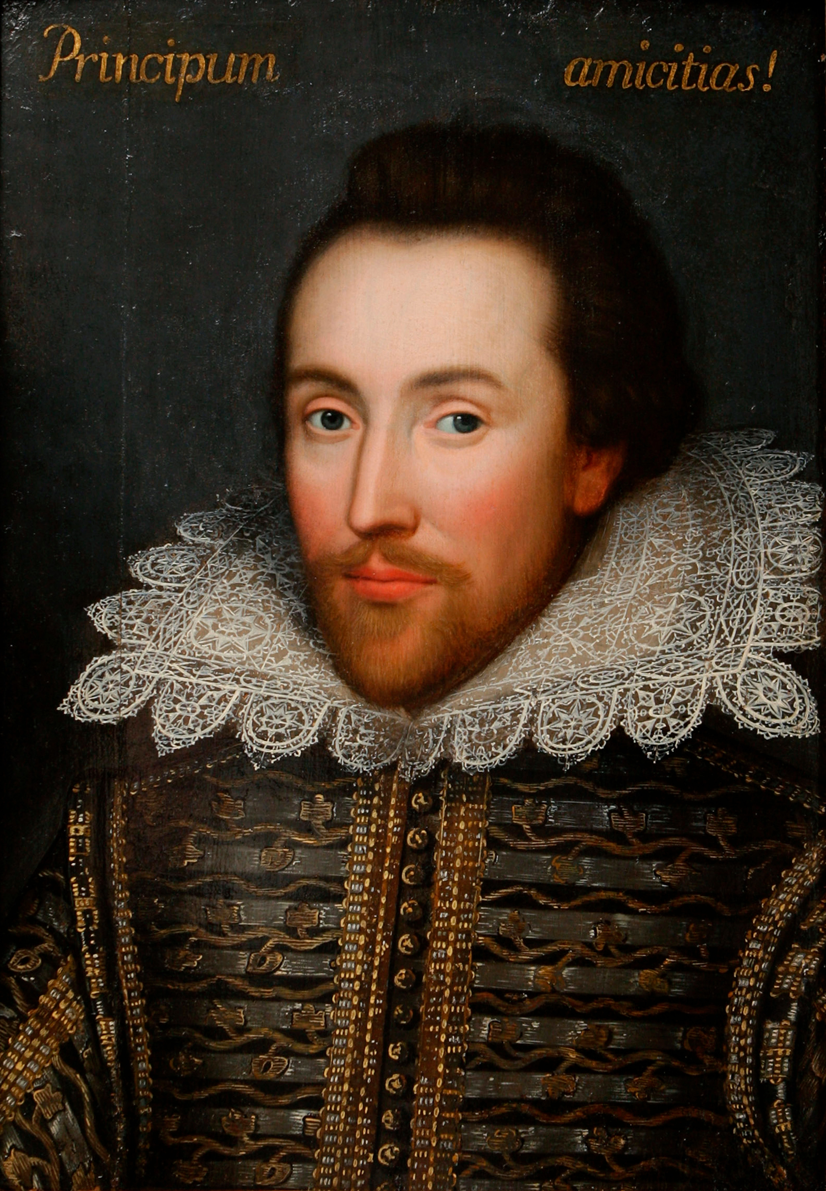 You might have found an interest in poetry while stuck at home, learn how to write a poem like Shakespeare
