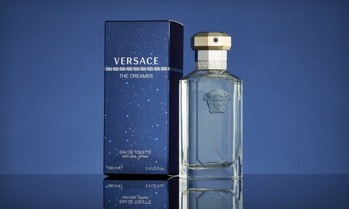 This Versace fragrance is now just £21 at Superdrug