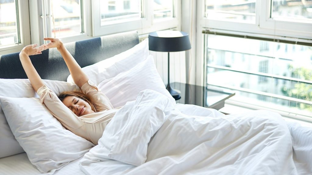 How to Find Best Mattresses for Back Pain